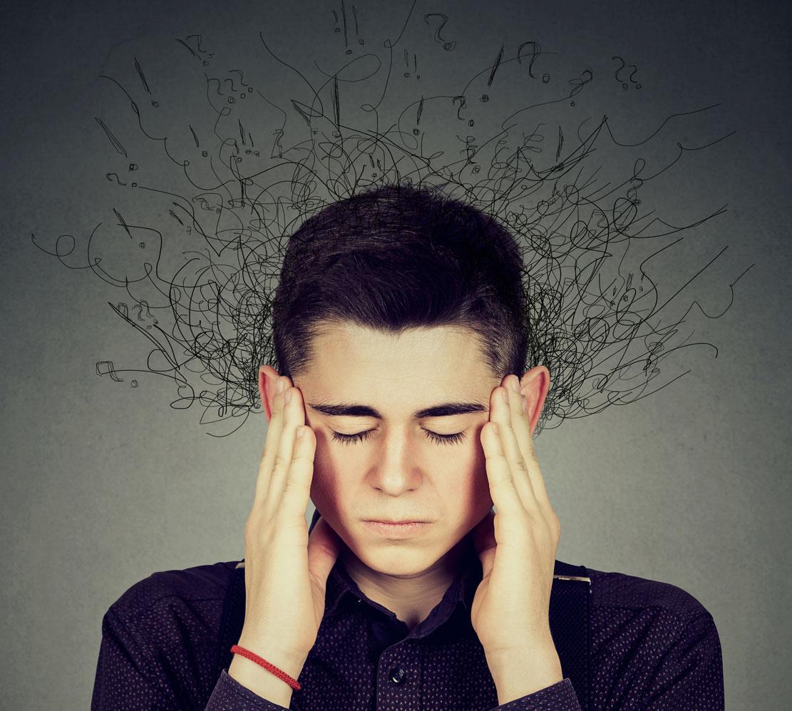 tinitus - lyd - hjernerystelse - commotio - hyperakuse - lydoverfølsomhed