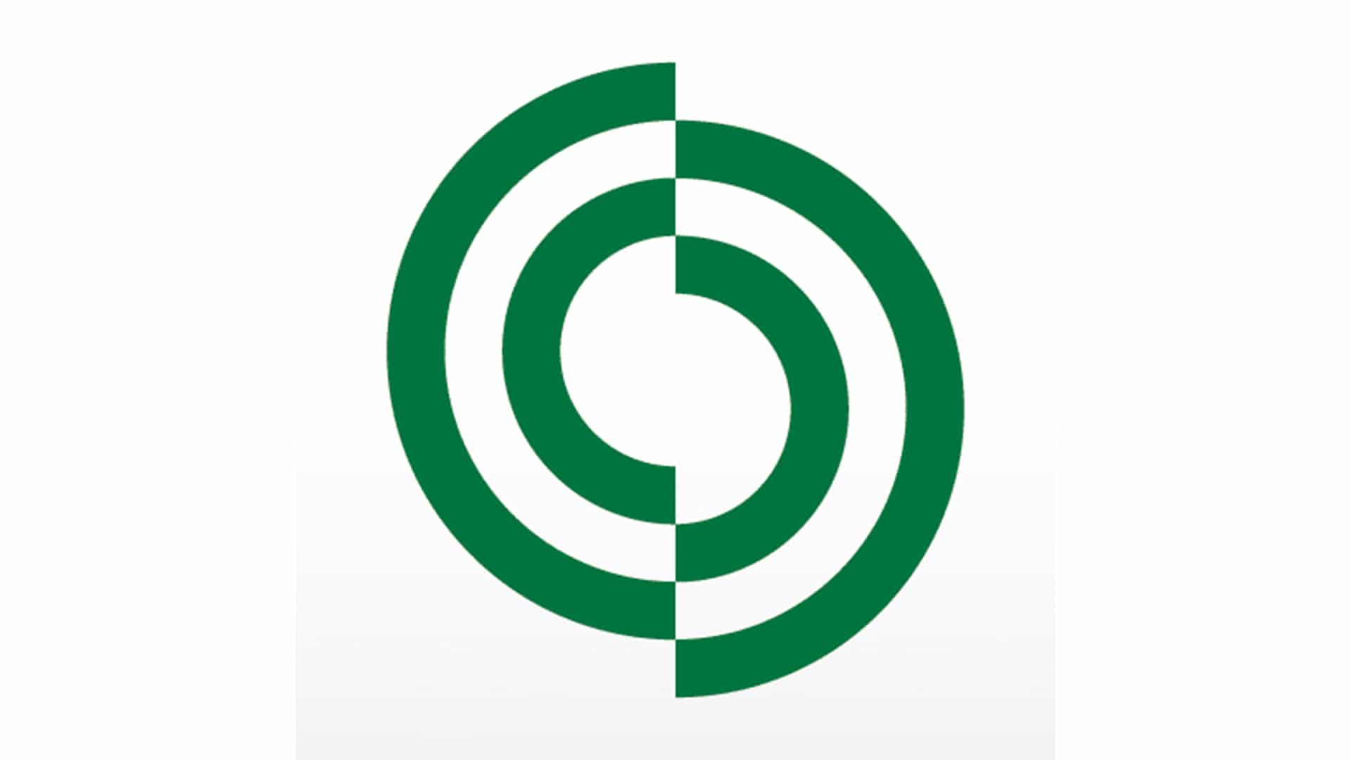 logo-hjerneskade